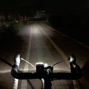 Far bicicleta Meilan X13