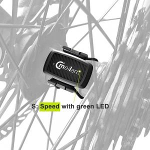 Senzor viteză - cadență Meilan C 12