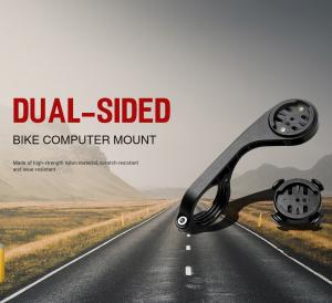 Suport ciclocomputer Meilan C2 [1]