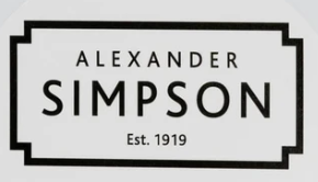 Alexander Simpson