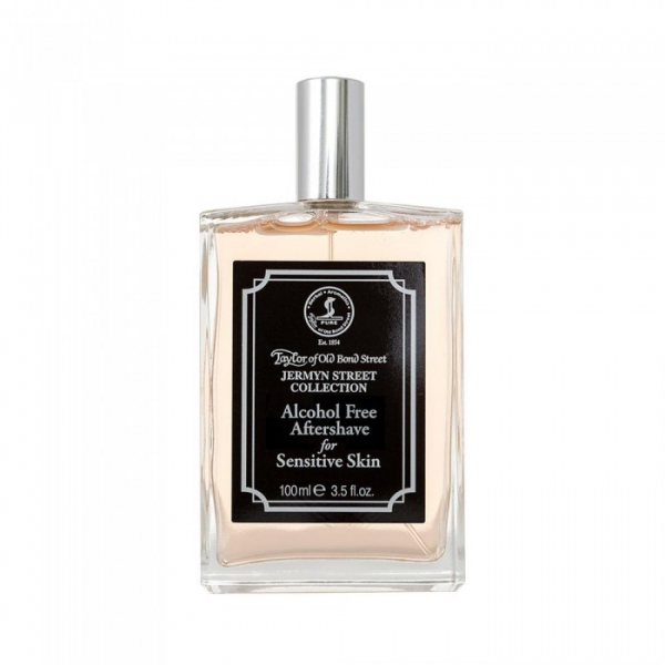 After Shave Lotiune Taylor of Old Bond Street Jermyn Street 100 Ml 1