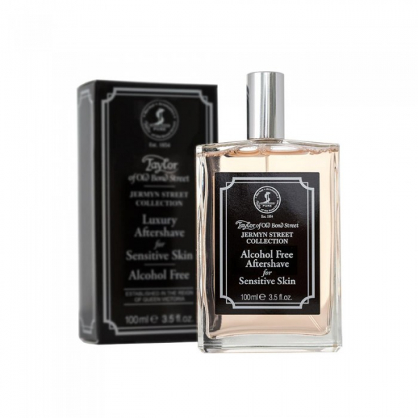 After Shave Lotiune Taylor of Old Bond Street Jermyn Street 100 Ml 0