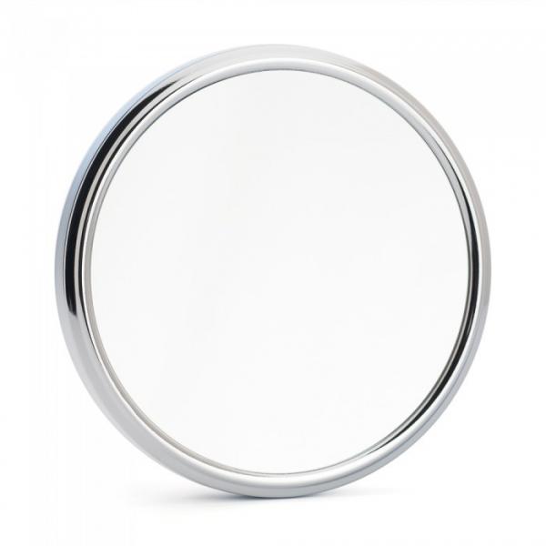 Oglinda Pentru Barbierit Muehle Sp 2 0