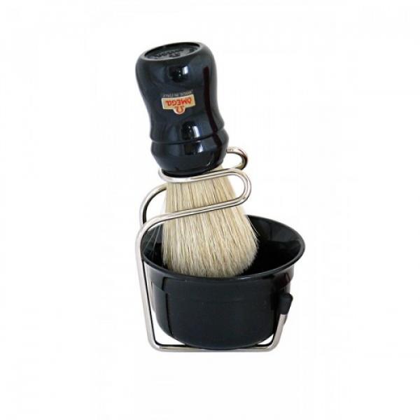 Set Barbierit Omega 0