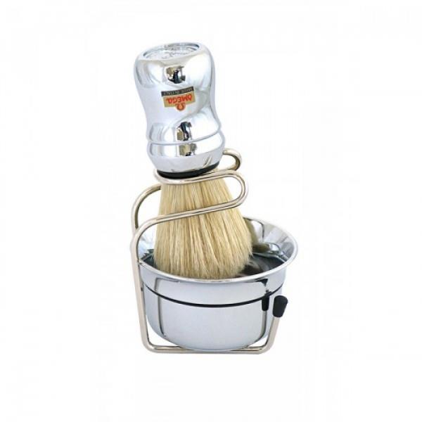Set Barbierit Omega 3