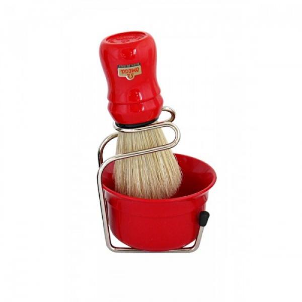 Set Barbierit Omega 2