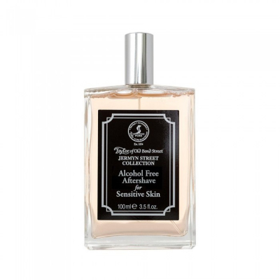 After Shave Lotiune Taylor of Old Bond Street Jermyn Street 100 Ml1