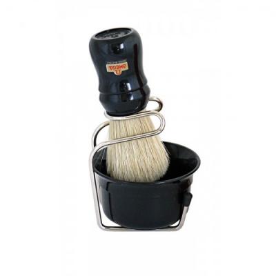 Set Barbierit Omega0