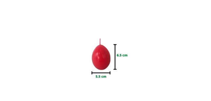 Lumanare ou-rosu [1]