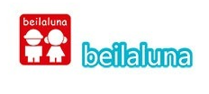 Beilaluna Toys