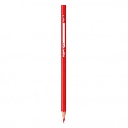 Creioane color 18set - Carioca