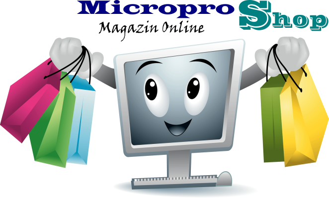 microproshop.ro