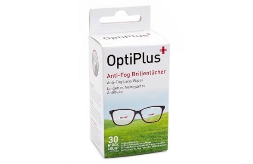 Șervețele anti aburire OptiPlus by Breifeld 0