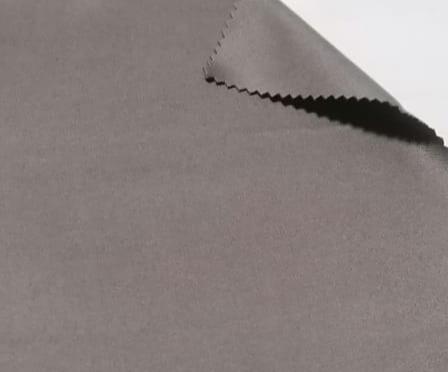 Laveta microfibra 14 x 16 cm. - KNIT-2 Optix Color 36 1