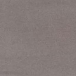 Laveta microfibra 14 x 16 cm. - KNIT-2 Optix Color 36 0