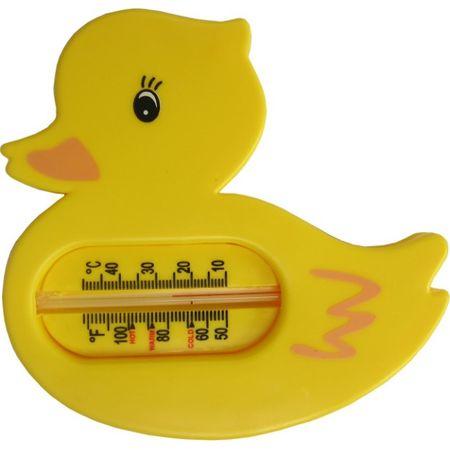 Termometru de baie pentru copii 0
