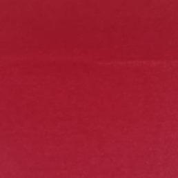 Laveta microfibra 14 x 16 cm. - KNIT-2 Optix Color 34 [0]