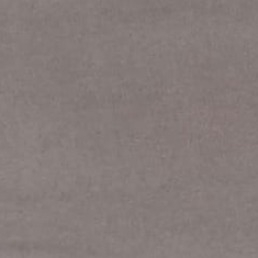 Laveta microfibra 14 x 16 cm. - KNIT-2 Optix Color 360