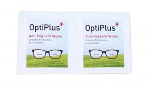 Șervețele anti aburire OptiPlus by Breifeld1