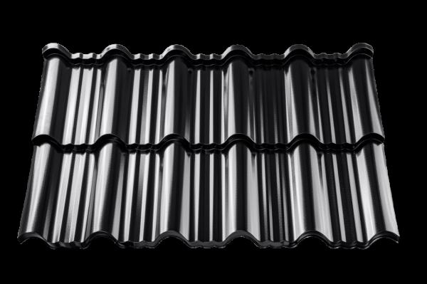 Enigma (mat) 0
