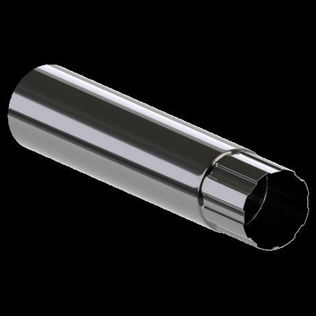 Burlan 125 (sistem mic) 0