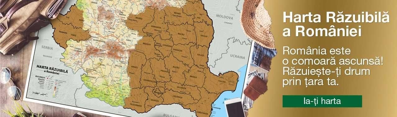 Harta Razuibila