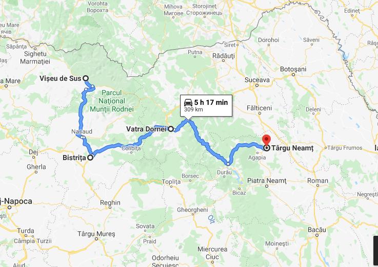 10-Viseu-de-Sus-Targu-Neamt