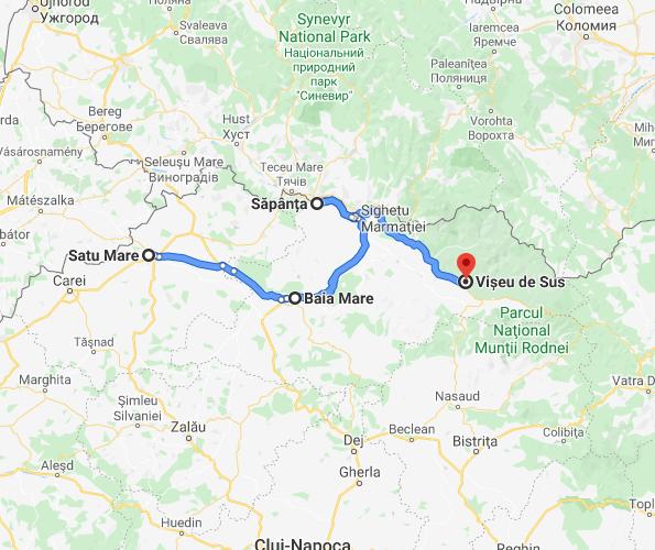 9-Satu-Mare-Viseu-de-Sus