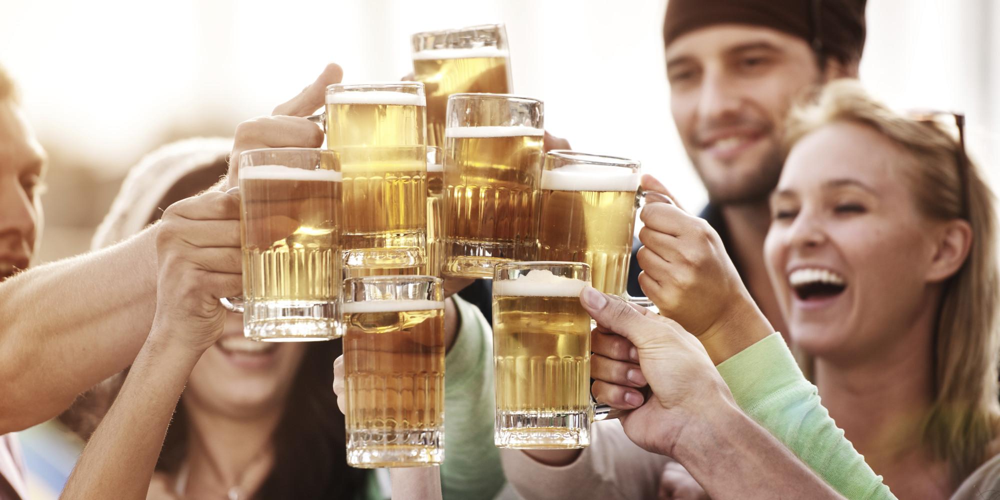 Accesorii pentru bere: Împarte victoria cu prietenii tăi