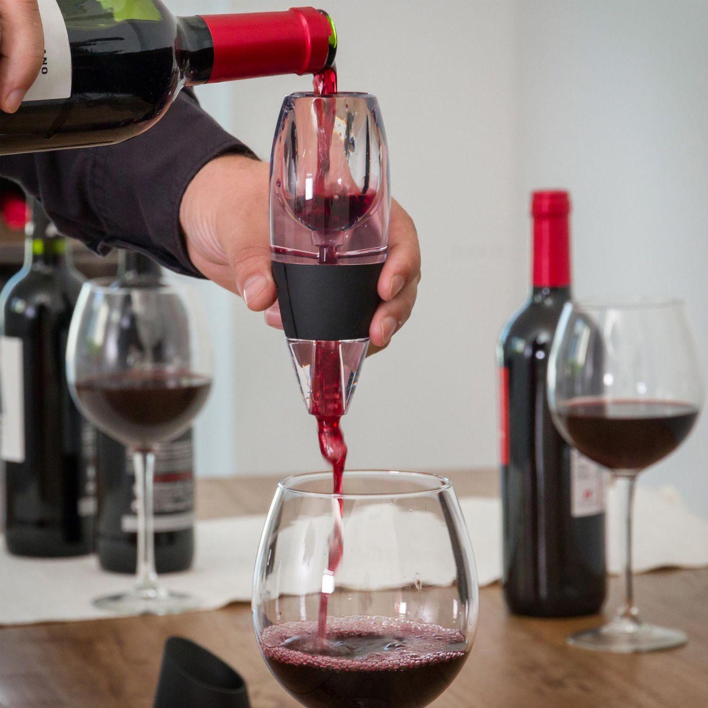 aerator vin