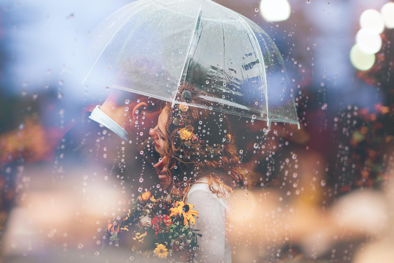 Aniversare casatorie: 20 de mesaje frumoase pentru cupluri