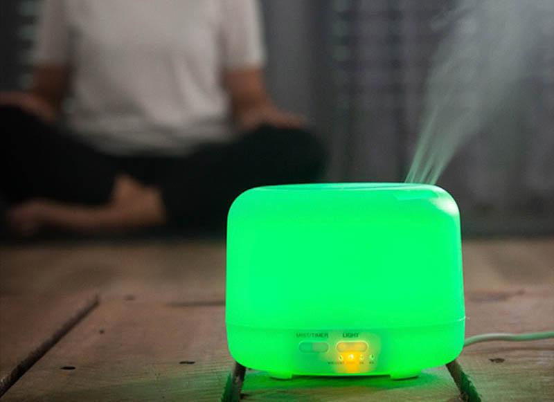 aparat-aromaterapie-cu-fantezie-multi-nuante-2668-2741