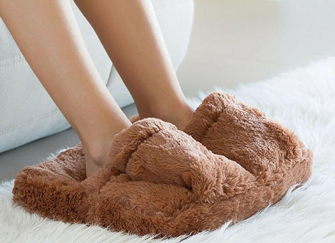 aparat-pufos-de-masaj-pentru-picioare