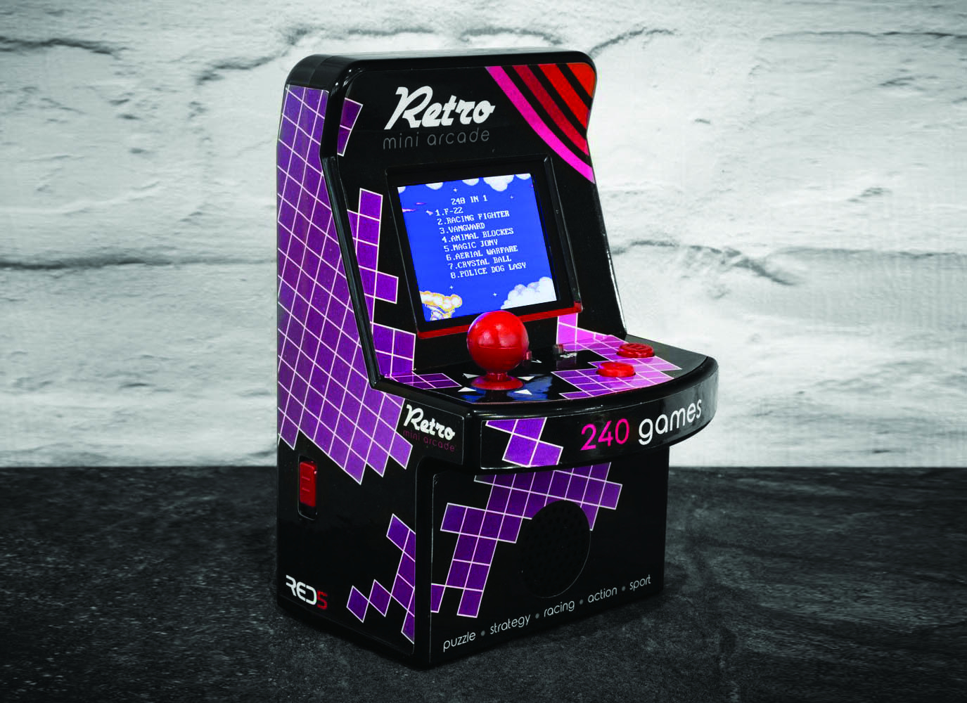 arcade-game-mini-retro-240-jocuri-2862-6235