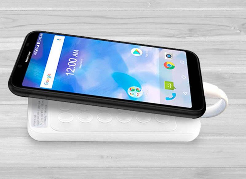 banca-de-incarcare-smartphone-multi-ventuze