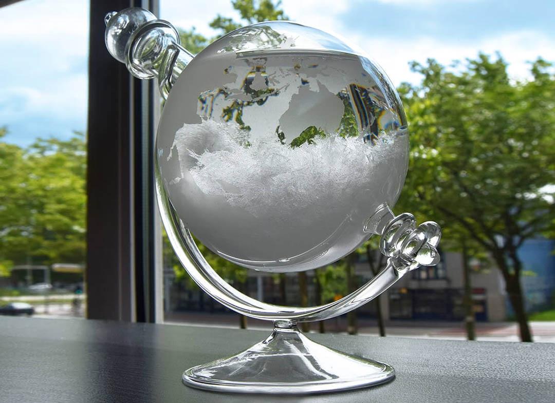 barometru-meteo-glob-pamantesc