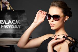 Reduceri Black Friday Cadouri Mindblower. Pana la 66% Discount