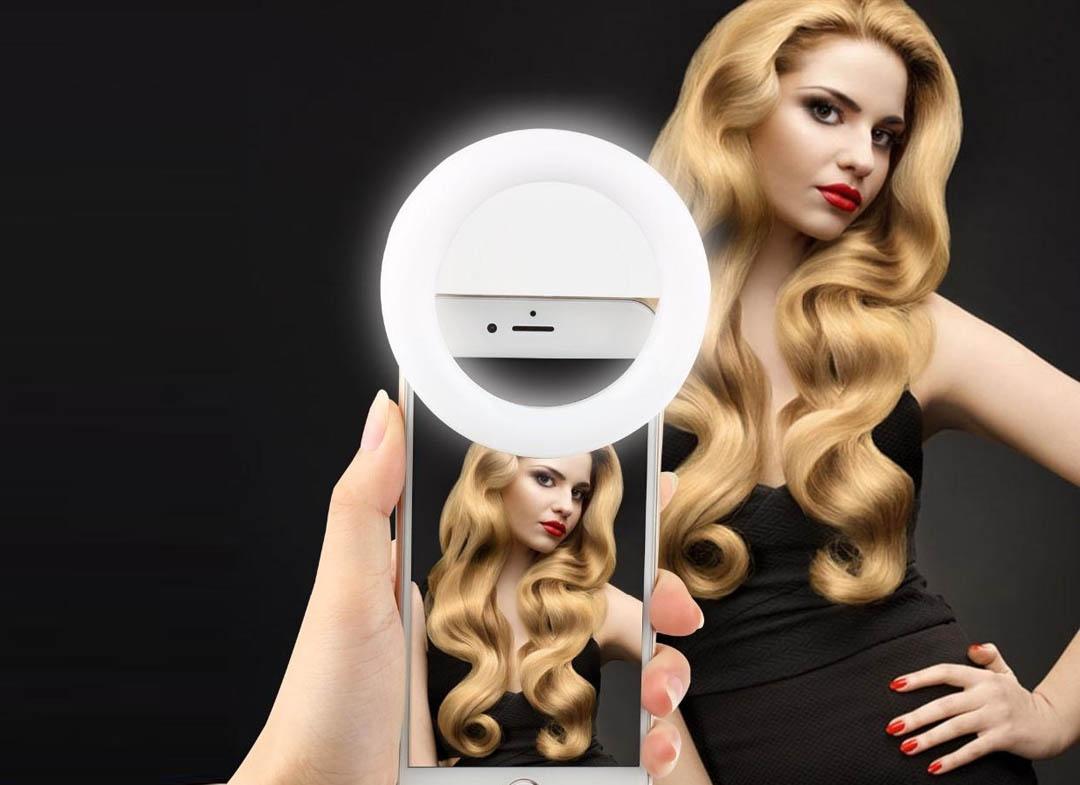 Blit-LED-pentru-Smartphone