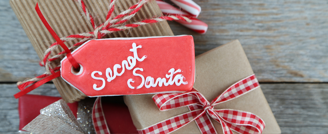 Top 10 Cadouri Secret Santa Coleg 2019