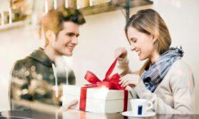 Cele mai trasnite cadouri de 8 martie pentru femeile din viata ta
