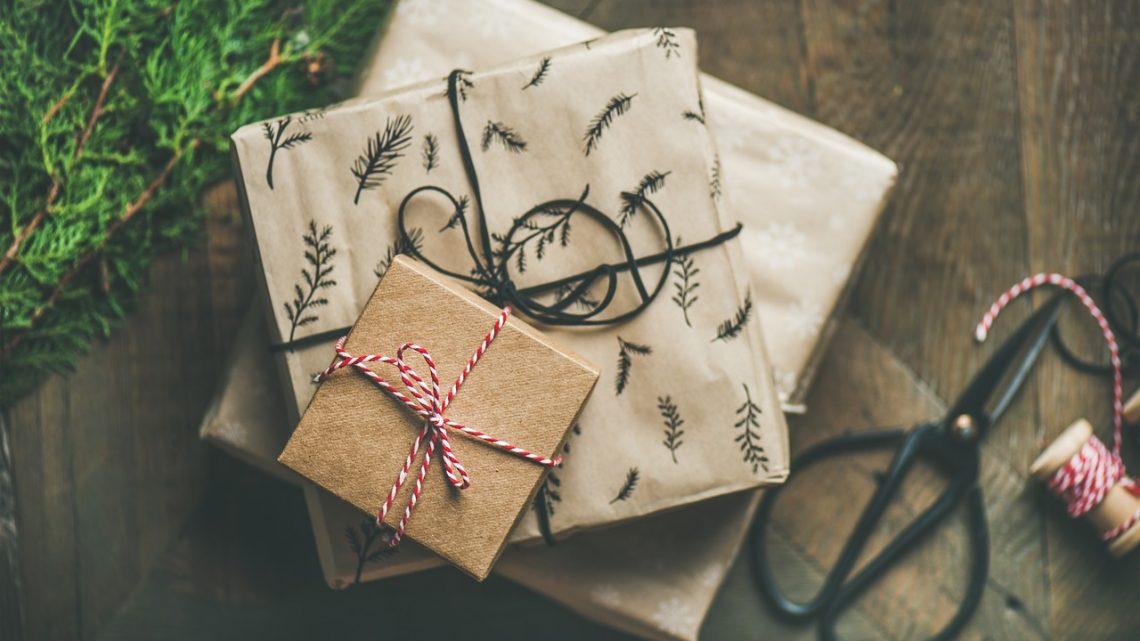 Top 14 idei cadouri de Sf Andrei