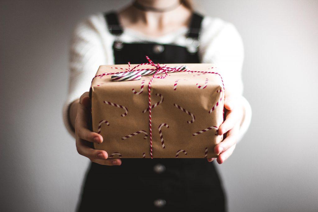 cadouri pentru soacre