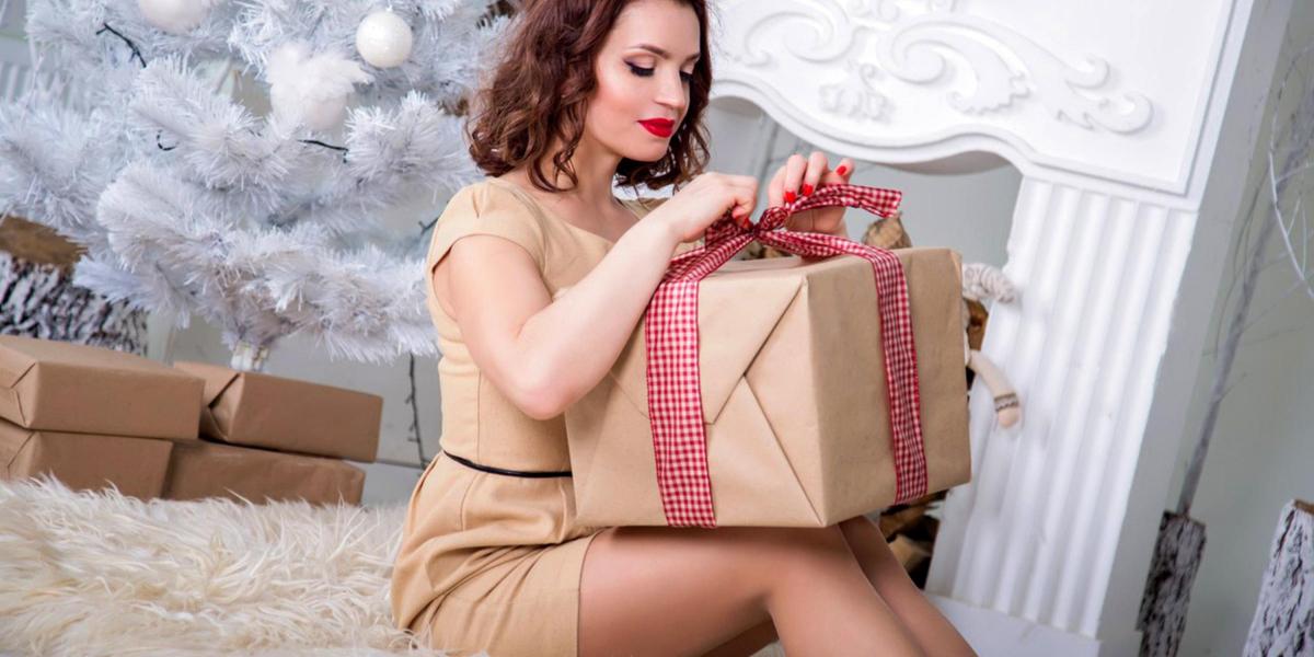 Idei cadouri pentru femei de 8 martie 2020