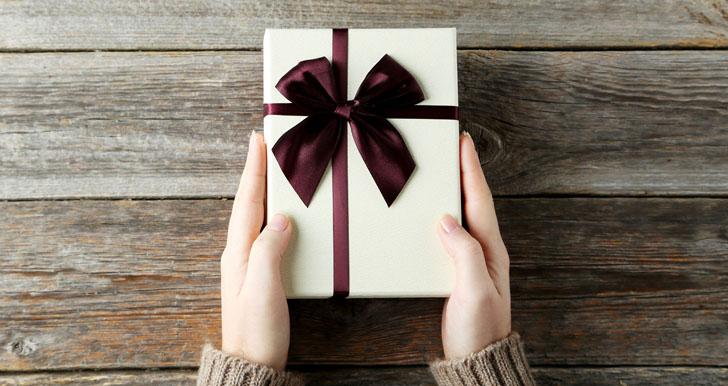 cadouri pentru zodia pesti