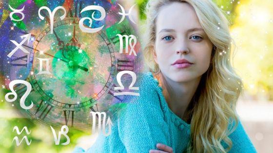 Idei cadouri pentru zodia berbec - Actiune la superlativ