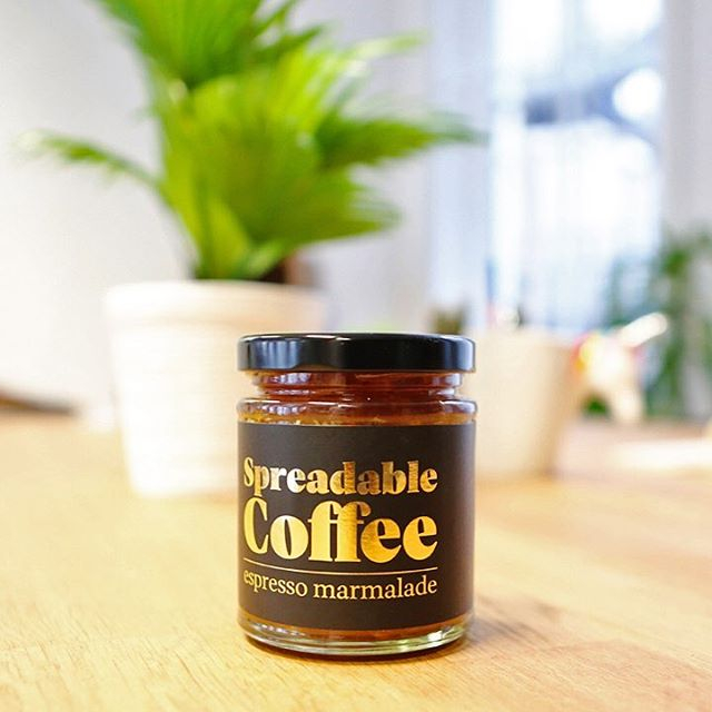 cafea-tartinabila-2625-6434