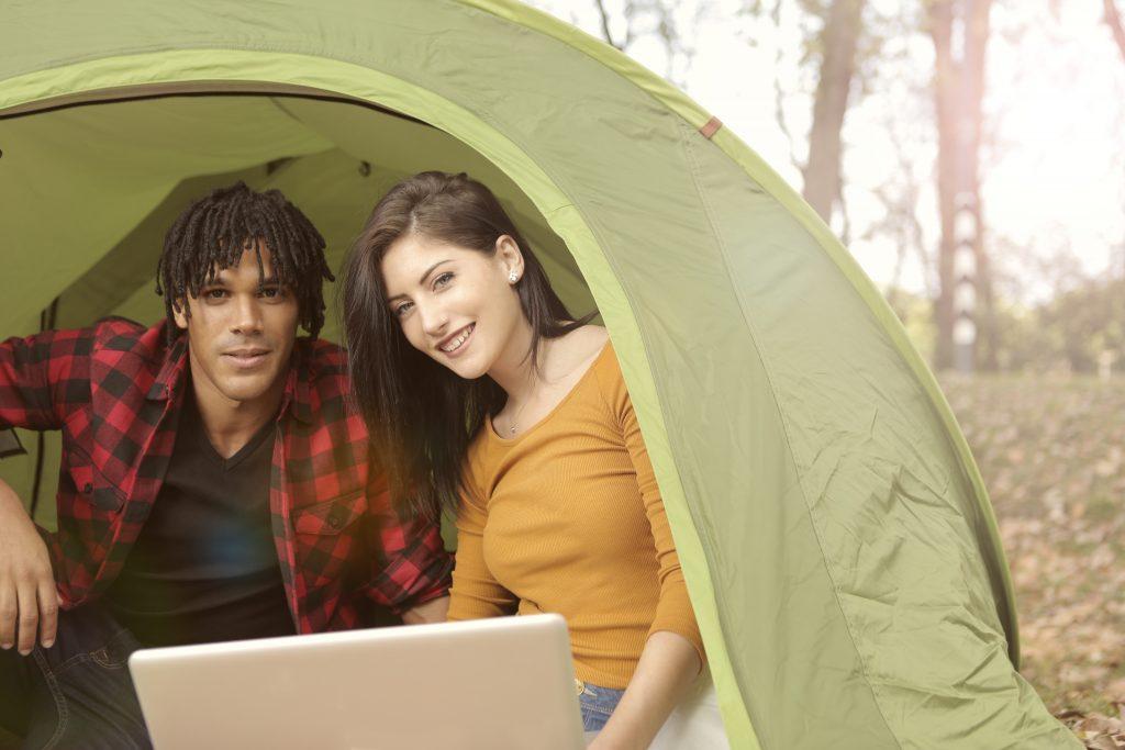 camping-experienta-cadou-1024x683