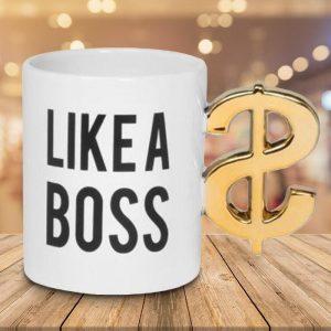 cana-like-a-boss-1189-6218-300x300
