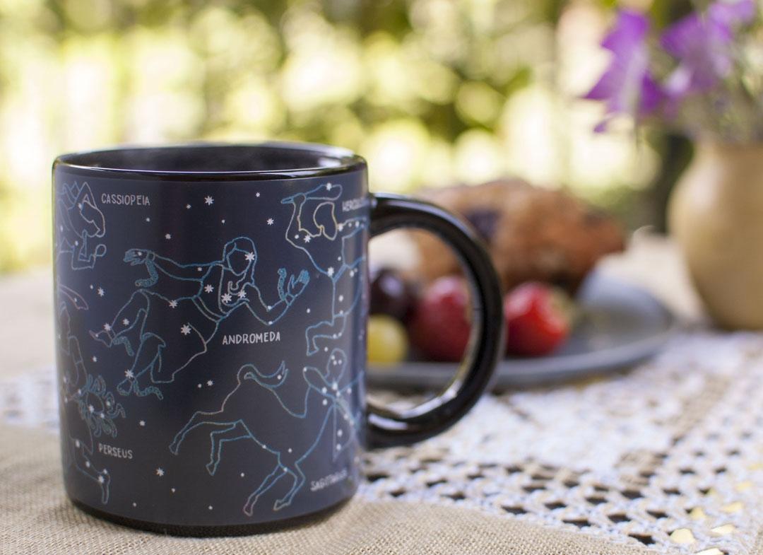 cana-termosensibila-constelatii-399-5792