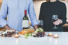 Care este temperatura potrivita pentru a servi fiecare tip de vin?